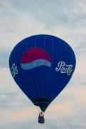 QuickChek Balloonfest 2009 - 068