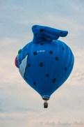 QuickChek Balloonfest 2009 - 070