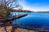 Parvin Lake - 03