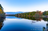 Patcong Lake - 02