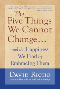 five-things-book-cover