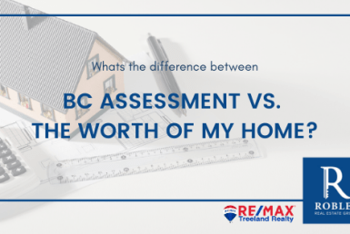Langley home assessment
