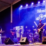 thoughs by dave rooster live @ rock n morro