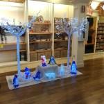 Artificial Christmas Trees Holiday Decorations Buffalo Ny Dave S All Season Store Dave S Christmas Wonderland