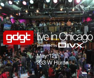 gdgt-live-chicago-promo.jpg