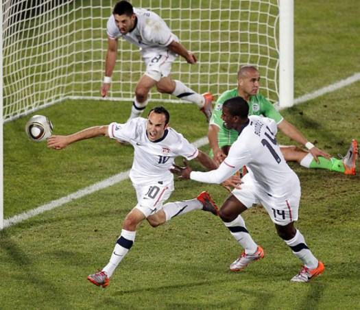 donovan-algeria-goal.jpg