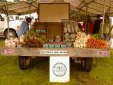 farmstand2