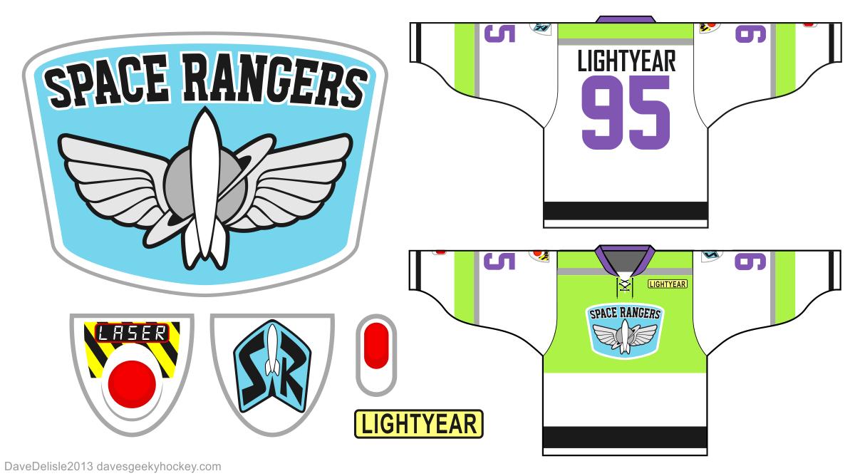 buzz lightyear hockey jersey design dave s geeky hockey