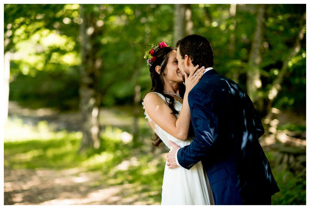 Weddings Raleigh