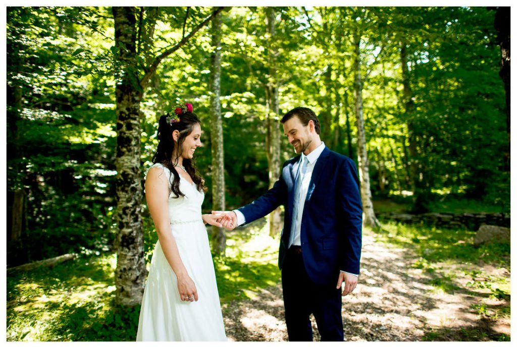 26_Weddings Raleigh