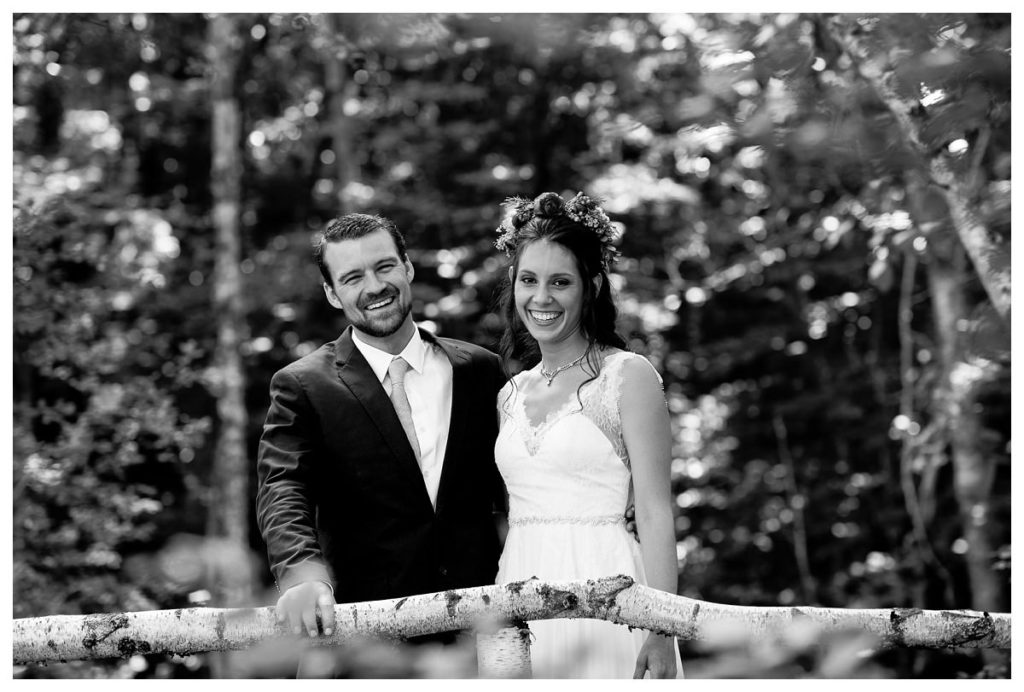 -30_Weddings Raleigh