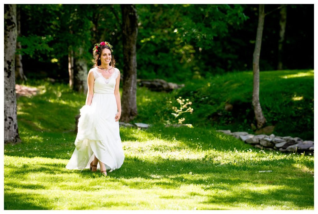 -31_Weddings Raleigh
