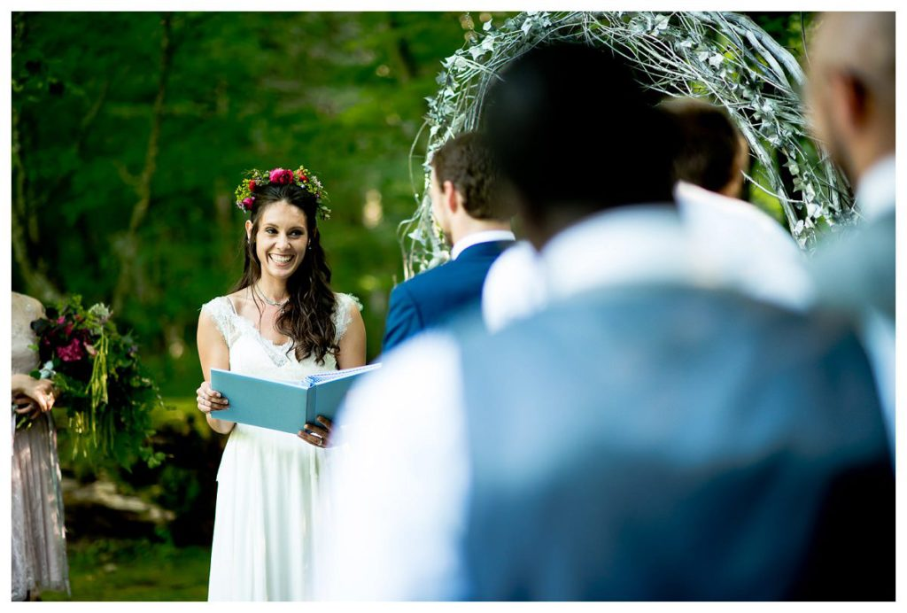 -54_Weddings Raleigh