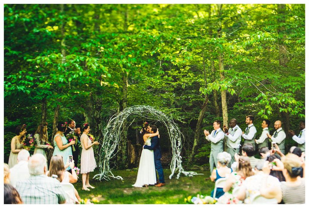 -59_Weddings Raleigh