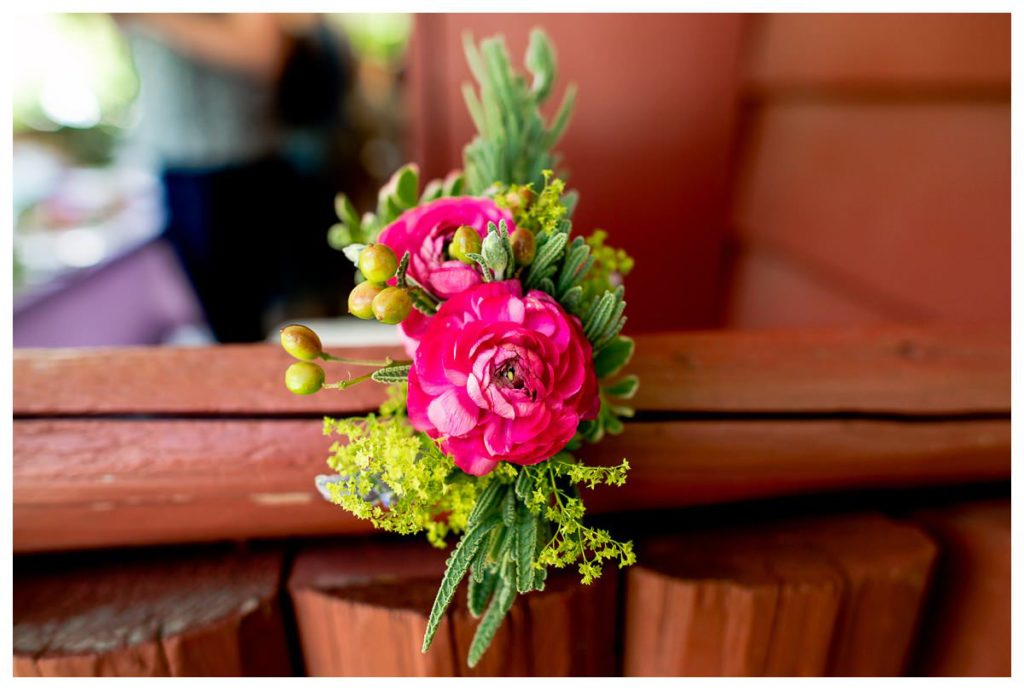 _Weddings Raleigh