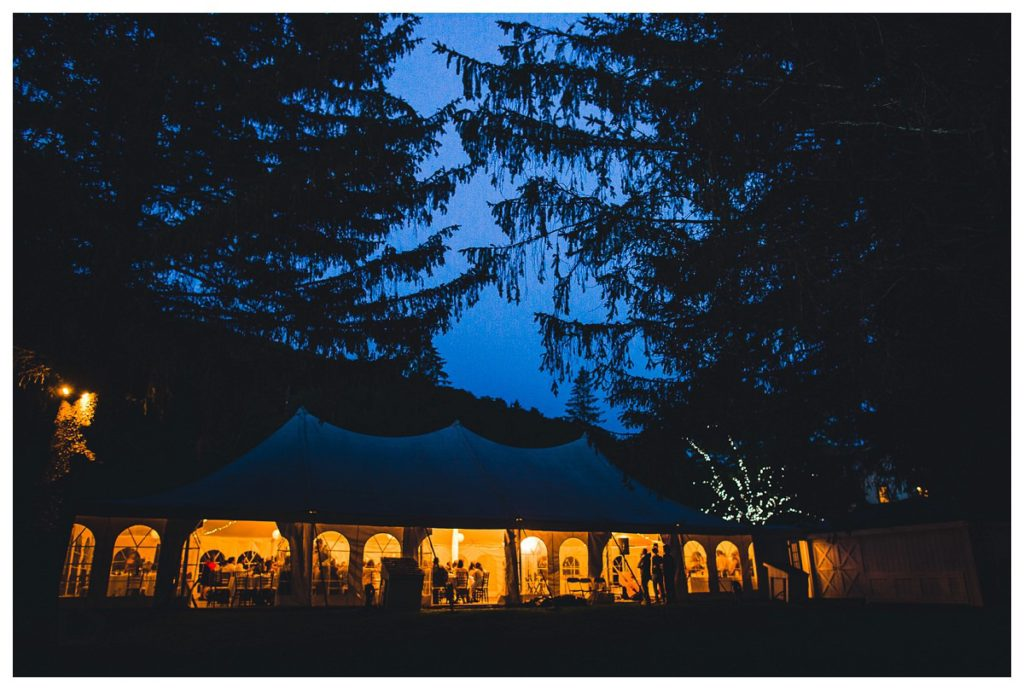 Full Moon Resort-84_Weddings Raleigh