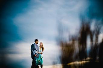 Raleigh-Engagement-Photographer_005-341x227