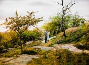 Raleigh-Engagement-Photographer_006-1-341x250
