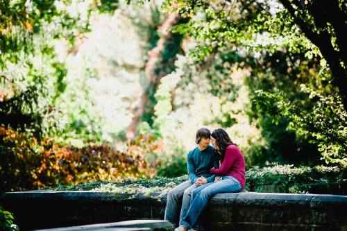 Raleigh-Engagement-Photographer_016-1-500x333