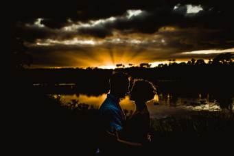Raleigh-Engagement-Photographer_021-1-341x228