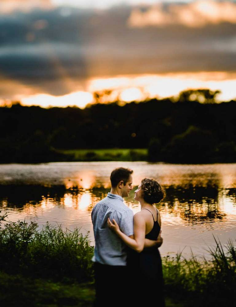 Raleigh-Engagement-Photographer_022