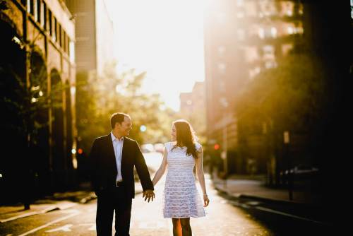 Raleigh-Engagement-Photographer_023-500x334