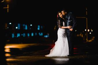 Raleigh-Fine-Art-Wedding-Photographer_002-341x228