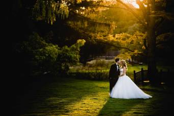 Raleigh-Fine-Art-Wedding-Photographer_006-341x227