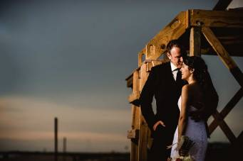 Raleigh-Fine-Art-Wedding-Photographer_009-341x227