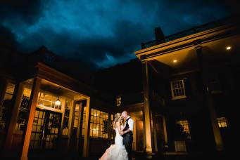 Raleigh-Fine-Art-Wedding-Photographer_014-3-341x228