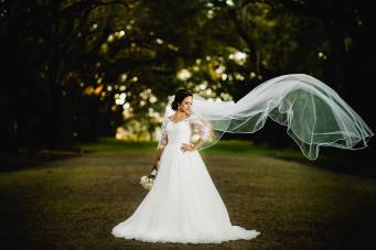 Raleigh-Fine-Art-Wedding-Photographer_026-1-341x227