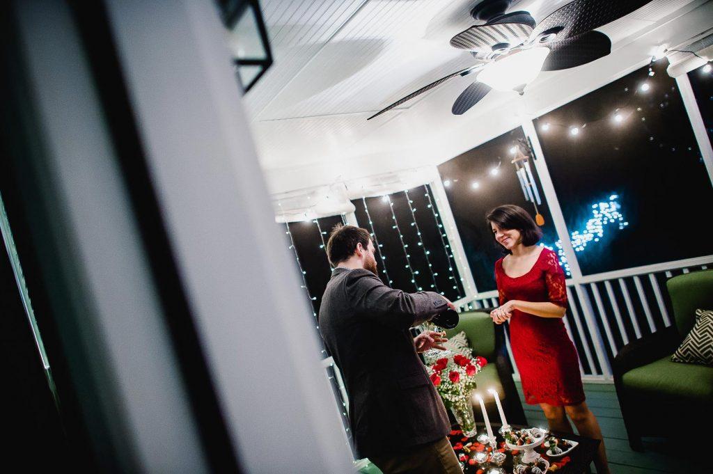 Backyard-Proposal-Photos-Apex-Proposal-Photographer-Raleigh-Wedding-Photographer