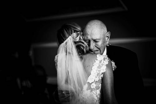 Raleigh-Wedding-Photographer_005-500x334