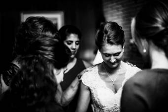 Raleigh-Wedding-Photographer_015-1-341x227
