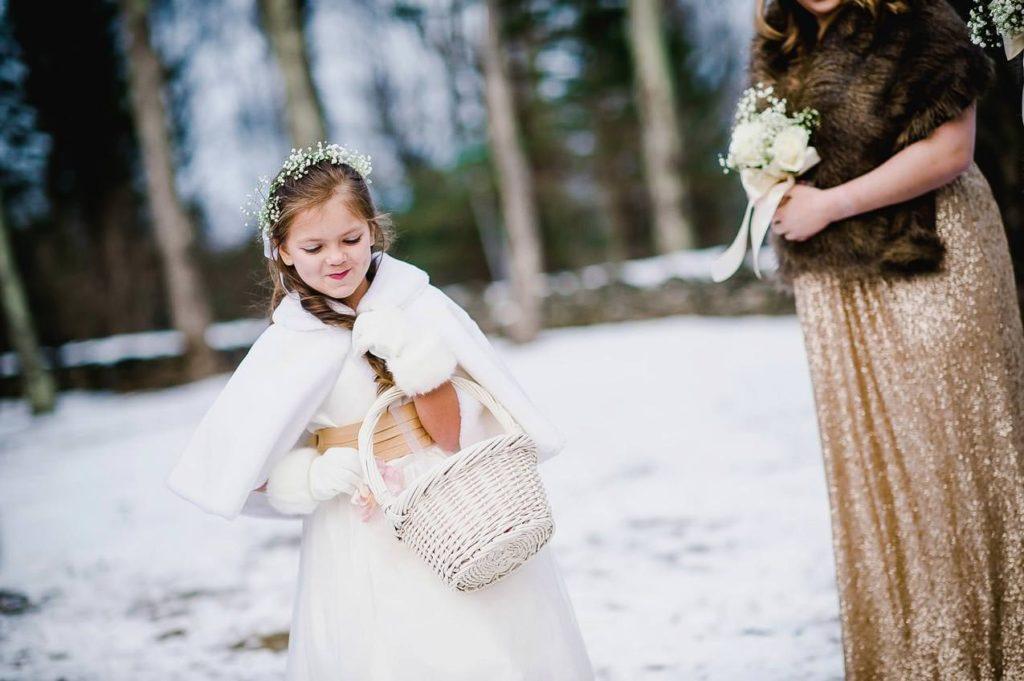 Twickenham House Wedding Photos -Raleigh-Wedding-Photographer- Dave Shay