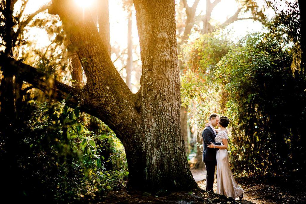 Village-Creek-Landing-Wedding-Photos-St-Simons-Island-Raleigh-Wedding-Photographer-27-1024x682