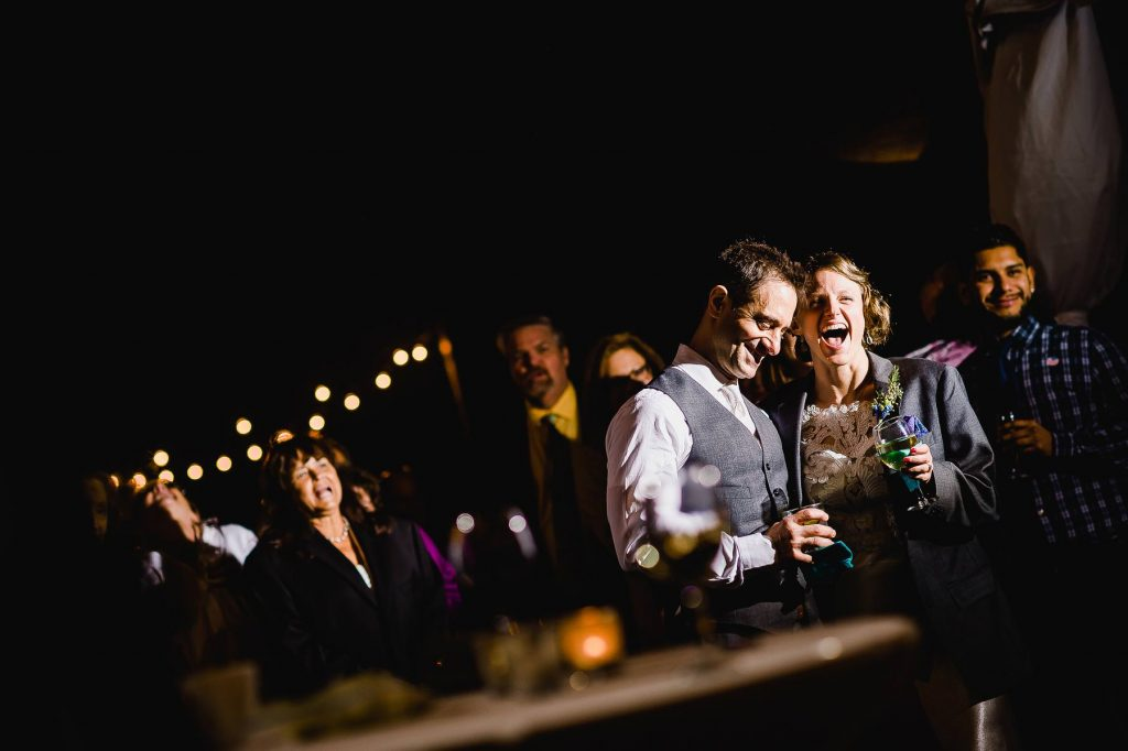 Village Creek Landing Wedding Photos in St Simons Island by Raleigh Wedding Photographer Dave Shay