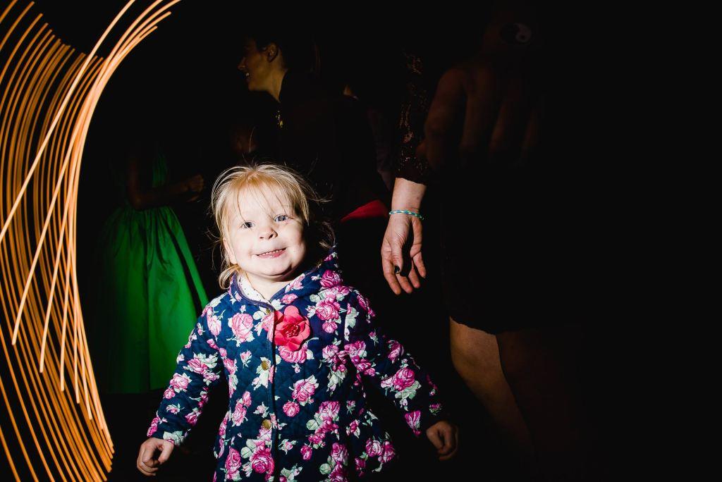 Village Creek Landing Wedding Photos in St Simons Island by Raleigh Wedding Photographer Dave Shay