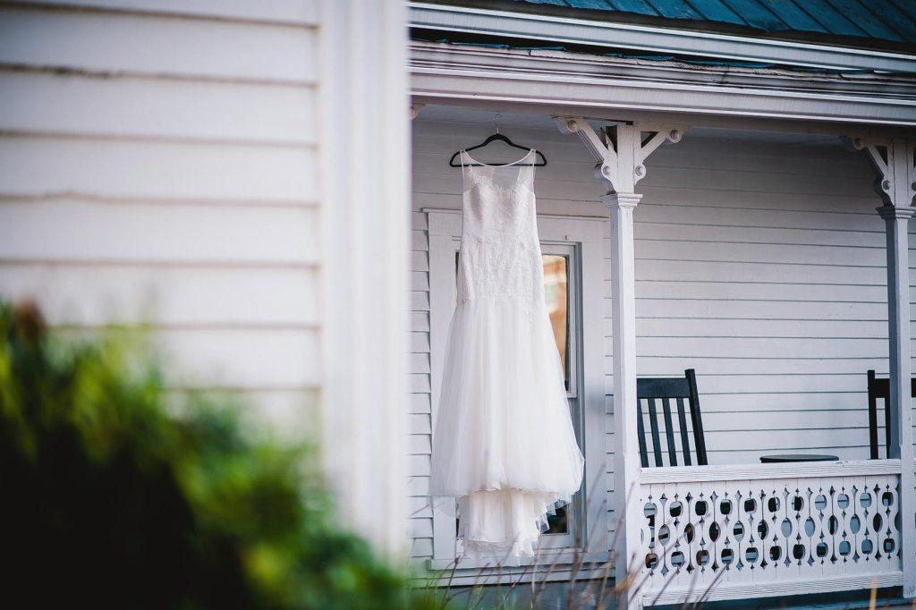 Leslie Alford Mims House Wedding Photos Raleigh Wedding Photographer