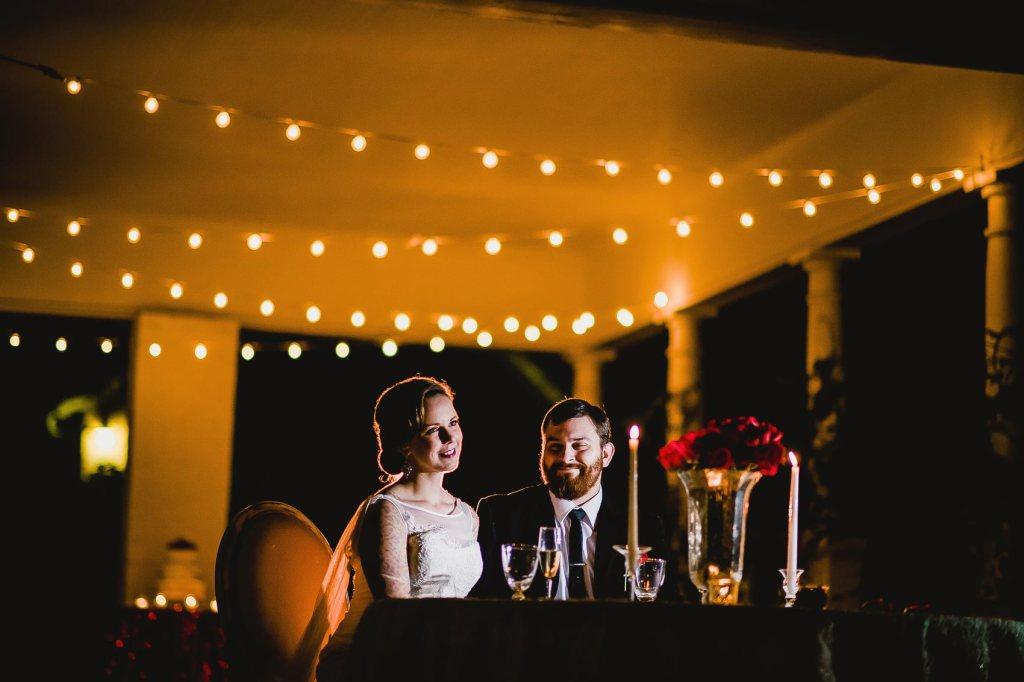 Leslie-Alford-Mims-House-Wedding-Photos-Raleigh-Wedding-Photographer-14-1024x682