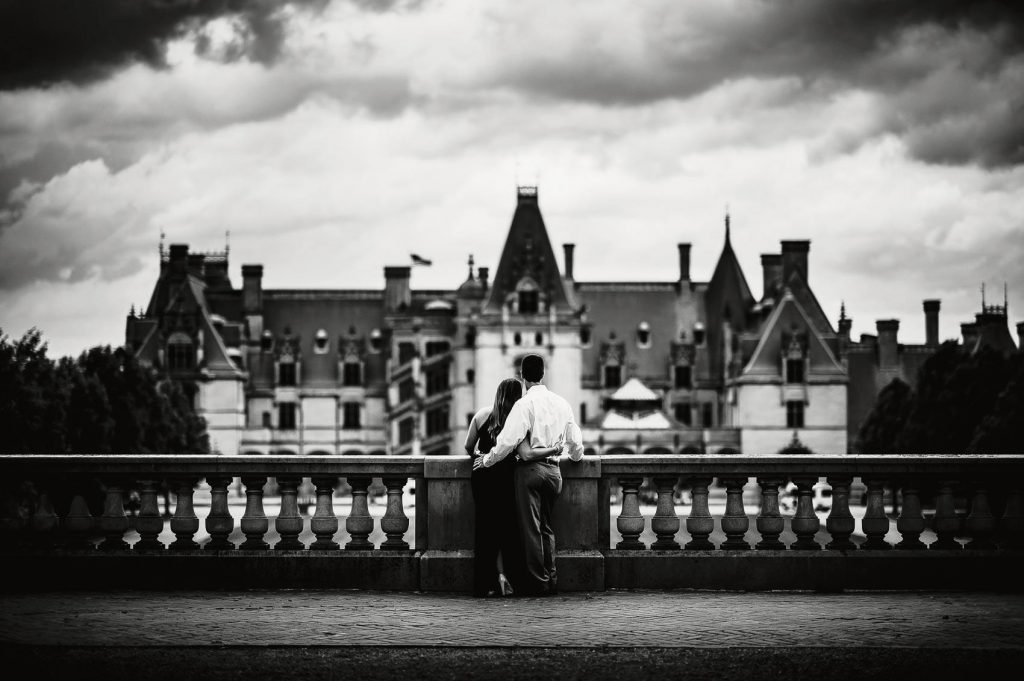 Biltmore-Estate-Engagement-Photos-Asheville-Wedding-Photographer-11
