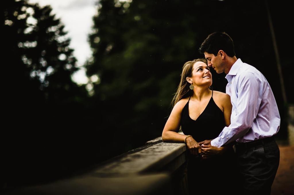 Biltmore-Estate-Engagement-Photos-Asheville-Wedding-Photographer-13