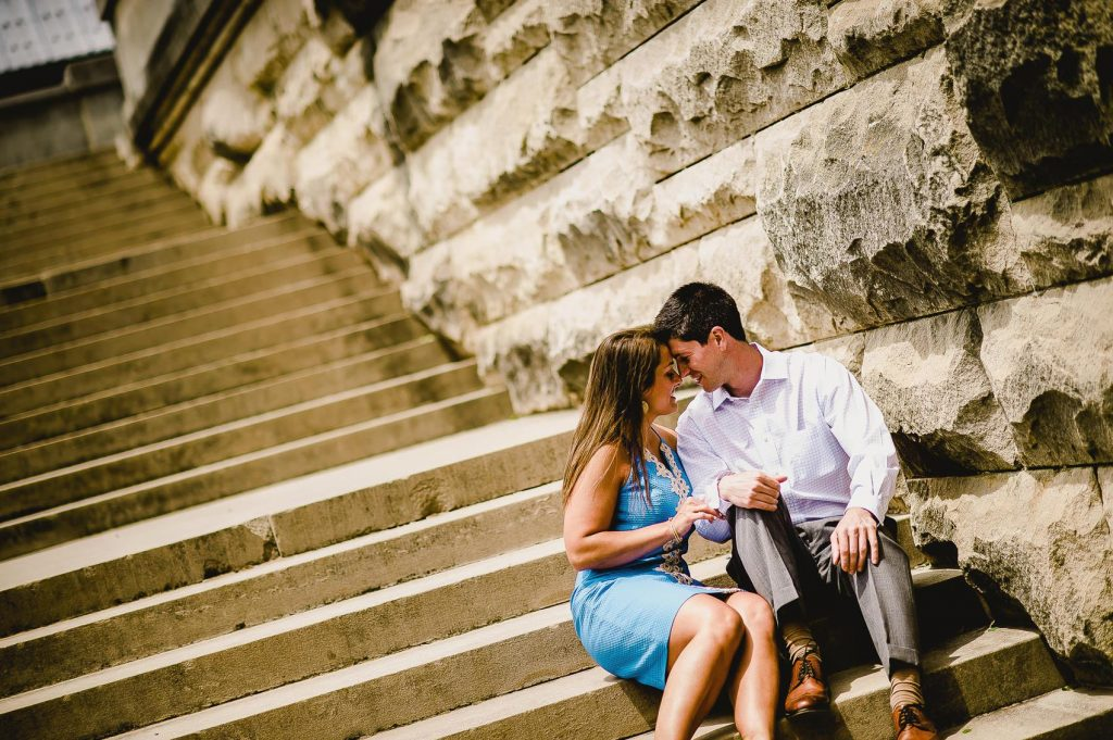 Biltmore-Estate-Engagement-Photos-Asheville-Wedding-Photographer-2