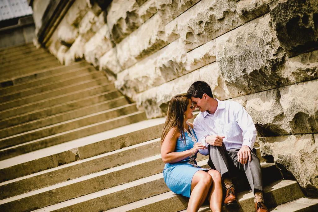 Biltmore-Estate-Engagement-Photos-Asheville-Wedding-Photographer-2