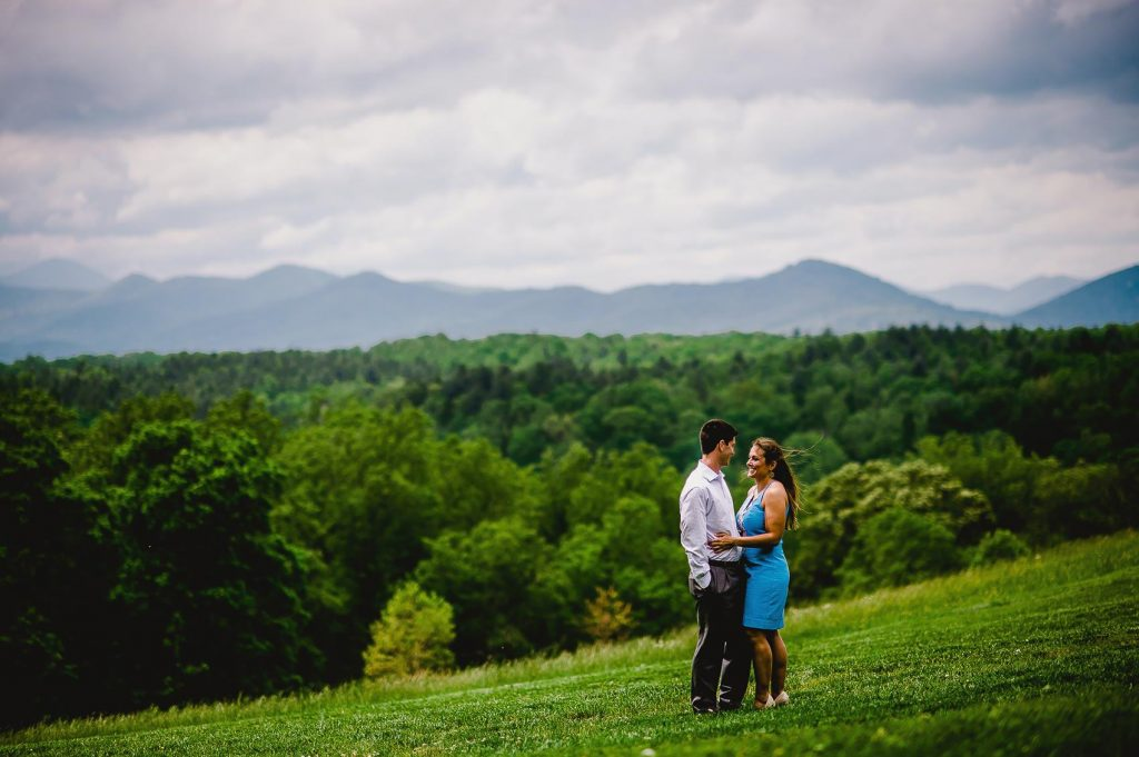 Biltmore-Estate-Engagement-Photos-Asheville-Wedding-Photographer-4