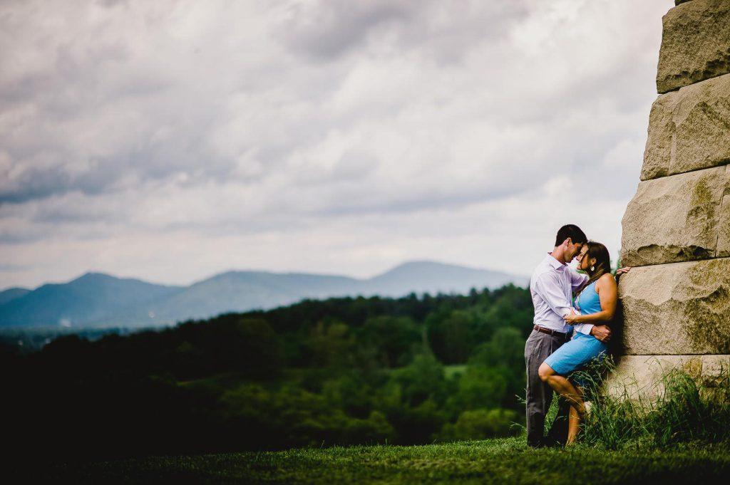 Biltmore-Estate-Engagement-Photos-Asheville-Wedding-Photographer-6