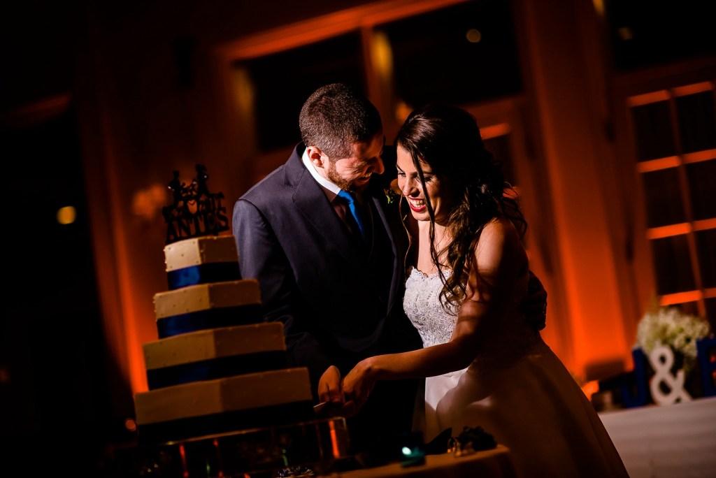 The-Grandview-Wedding-Poughkeepsie-Raleigh-Wedding-Photographer-48-1024x684