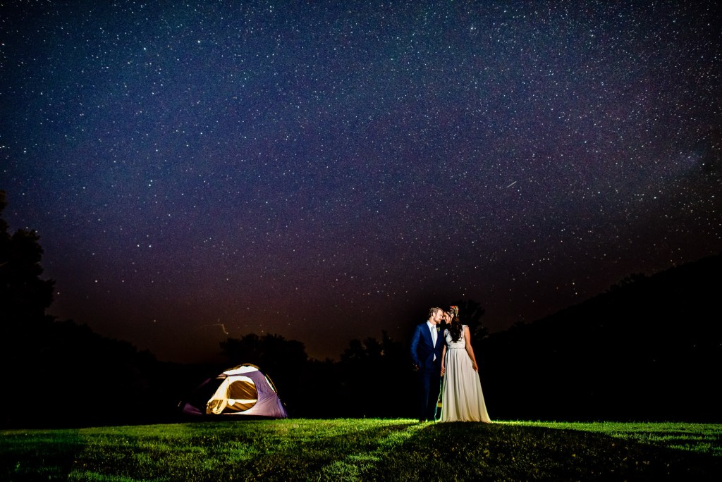 Fine-art-starry-wedding-picture-full-moon-resort-ny-1024x684