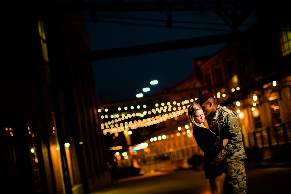 nighttime-durham-engagement-1024x682