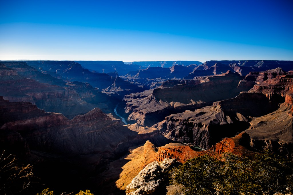 grand-canyon-north-rim-overview-1024x682